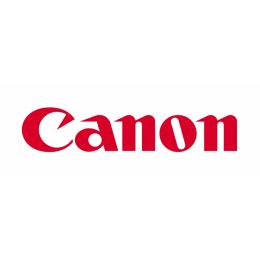 Canon Analog Makineler Hakkında