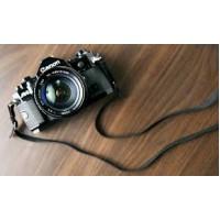 Canon A1 ve AE1 Özellikleri